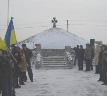 http://warmemorial.ucoz.ua/_pu/0/02943901.jpg